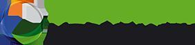 Shareholder Portal